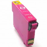 Epson 252XL Magenta Compatible Ink Cartridge