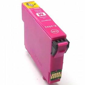Epson 252XL Magenta Compatible Ink Cartridge