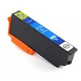 Epson 273XL Cyan Compatible Ink Cartridge