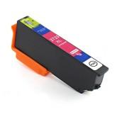 Epson 273XL Magenta Compatible Ink Cartridge