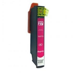 Epson 277XL Magenta Compatible Ink Cartridge