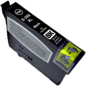 Epson 288XL Black Compatible Ink Cartridge