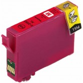 Epson 29XL Magenta Compatible Ink Cartridge - Epson XP-235, Epson XP-432
