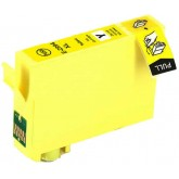 Epson 29XL Yellow Compatible Ink Cartridge - Epson XP-235, Epson XP-432