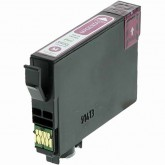 Epson 39XL Magenta Compatible Ink Cartridge