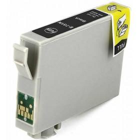 Epson 73N Black Compatible Ink Cartridge