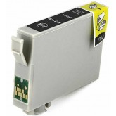 Epson 73N High Yield Black Compatible Ink Cartridge