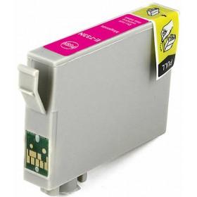 Epson 73N Magenta Compatible Ink Cartridge