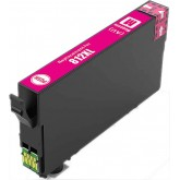 Epson 812XL Magenta Compatible Ink Cartridge