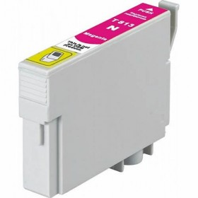 Epson 82N Magenta Compatible Ink Cartridge