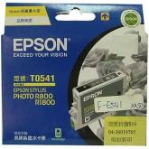 Epson T0541 Photo Black Ink Cartridge
