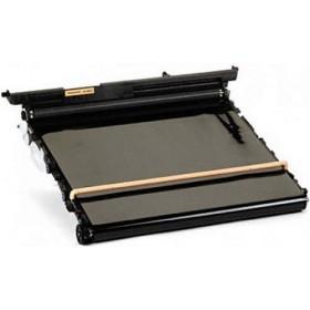 Fuji Xerox C2200 / C3300 Belt Unit