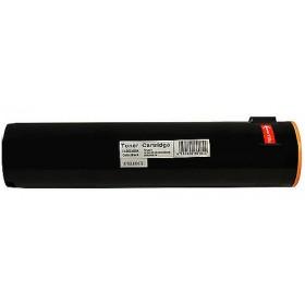 Fuji Xerox CT200539 Black Compatible Toner Cartridge