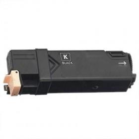 Fuji Xerox CT201260 Black Compatible Toner Cartridge