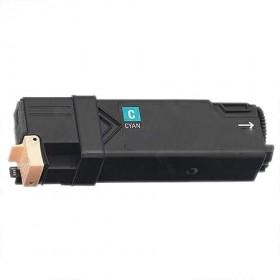 Fuji Xerox CT201261 Cyan Compatible Toner Cartridge