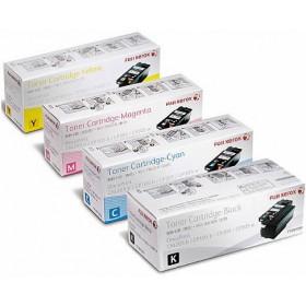 Fuji Xerox CT20159# Toner Value Pack