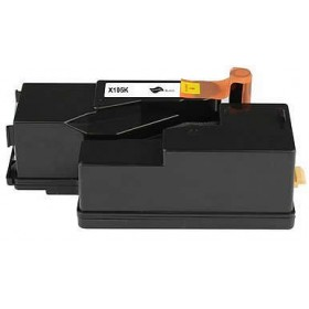 Fuji Xerox CT201591 Black Compatible Toner Cartridge