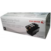 Fuji Xerox CT201591 Black Genuine Toner Cartridge