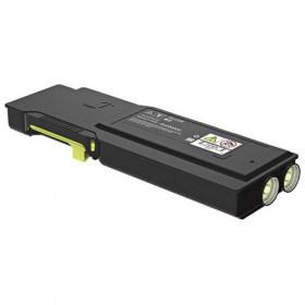 Fuji Xerox CT202036 Yellow Compatible Toner Cartridge