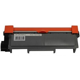 Fuji Xerox CT202330 Black Compatible Toner Cartridge