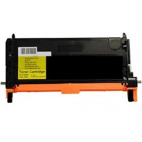 Fuji Xerox CT350674 Black Compatible Toner Cartridge