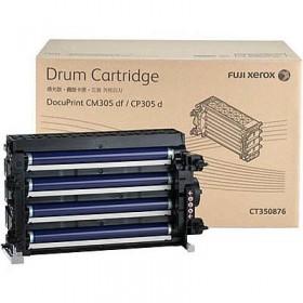Fuji Xerox CT350876 Drum Unit