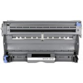 Fuji Xerox CWAA0648 Compatible Drum Unit