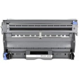 Fuji Xerox CWAA0648 Compatible Drum Unit