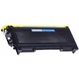 Fuji Xerox CWAA0649 Compatible Toner Cartridge