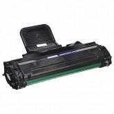 Fuji Xerox CWAA0759 Compatible Toner Cartridge