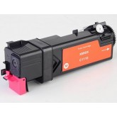 Fuji Xerox Docuprint C1110 Magenta Compatible Toner Cartridge