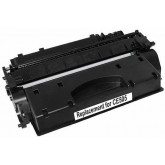 HP 05A Compatible Toner Cartridge