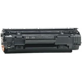 HP 36A Compatible Toner Cartridge (Premium)