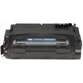HP 42A Compatible Toner Cartridge