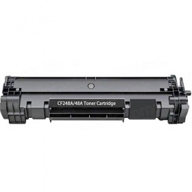 HP 48A Compatible Toner Cartridge ( CF248A )