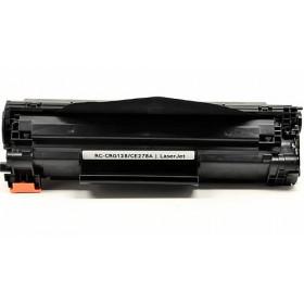 HP 78A Compatible Toner Cartridge (CE278A)