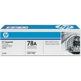 HP 78A Genuine Toner Cartridge