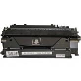 HP 80X Compatible Toner Cartridge (CF280X)