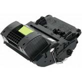 HP 81X Compatible Toner Cartridge