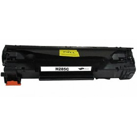 HP 85A Compatible Toner Cartridge