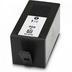 HP 905XL Black Compatible Ink Cartridge