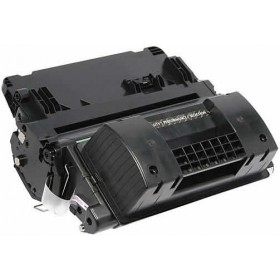 HP 90X Compatible Toner Cartridge ( CE390X )