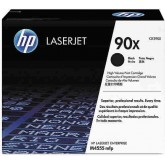 HP 90X Genuine Toner Cartridge ( CE390X )