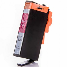 HP 935XL Magenta Compatible Ink Cartridge