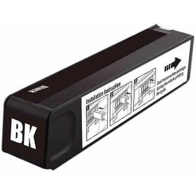 HP 970XL Black Compatible Ink Cartridge