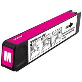 HP 971XL Magenta Compatible Ink Cartridge