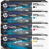 HP 975X Value Pack ( HP975X )