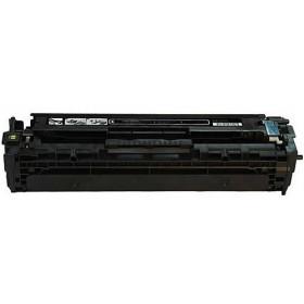 HP CC530A Black Compatible Toner Cartridge
