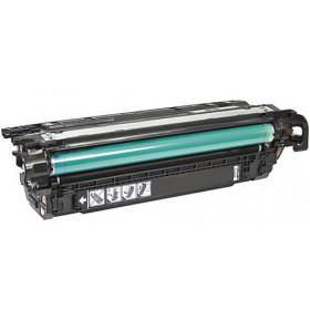 HP CE264X Black Compatible Toner Cartridge
