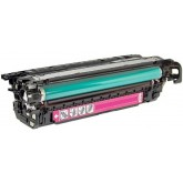 HP CF033A Magenta Compatible Toner Cartridge